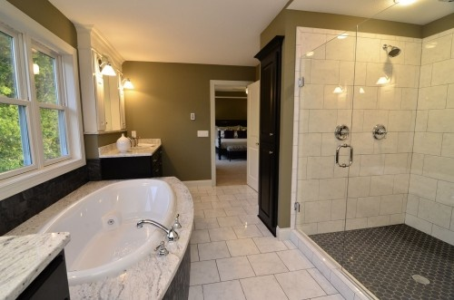 remodeling bathroom renovations traditional bathroom traditional homes