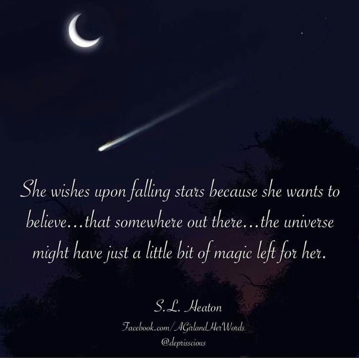 Love Under The Stars Quotes: 1221 Best This Is Me Images On Pinterest
