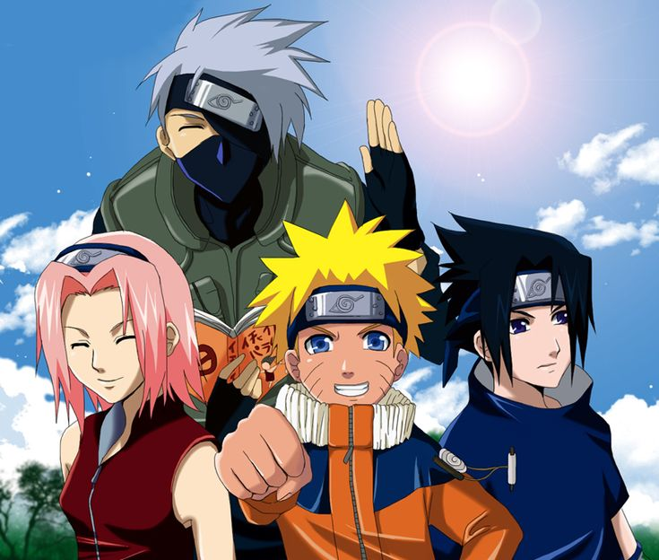 Anime Adventure Story 17 Best Images About Awesome On
