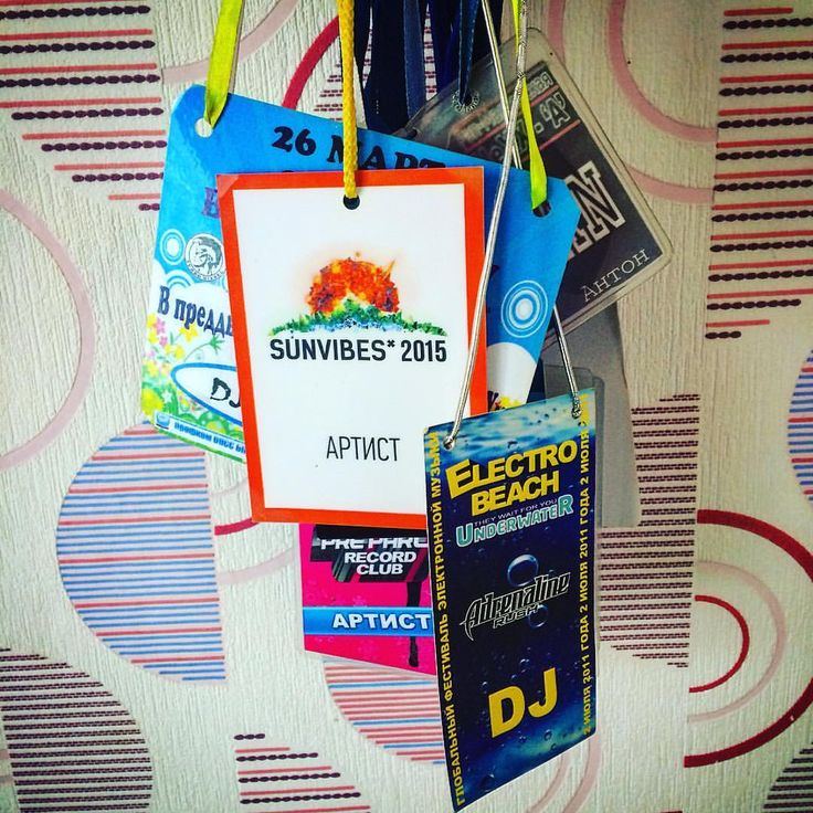 https://vk.com/levelnsk  Happy International Professional DJ's Day! ✊😎 С профессиональным международным Днем диджея! Вдохновения и творческих успехов! Dj  #dj #dance #worlddjday #russia #siberia #altai #worlddjday #деньдиджея #9марта #праздникпродолжается  #music #goodday #вечеринка #тусе #Nовосибирск #nsk54 #электронная_музыка #novosib #тусе_Новосибирск #вечеринка_Новосибирск #party #пятница_вечер #after_party #tech_house #tech #clubmusic #tusa #afterparty #ночной_клуб #levelnsk…