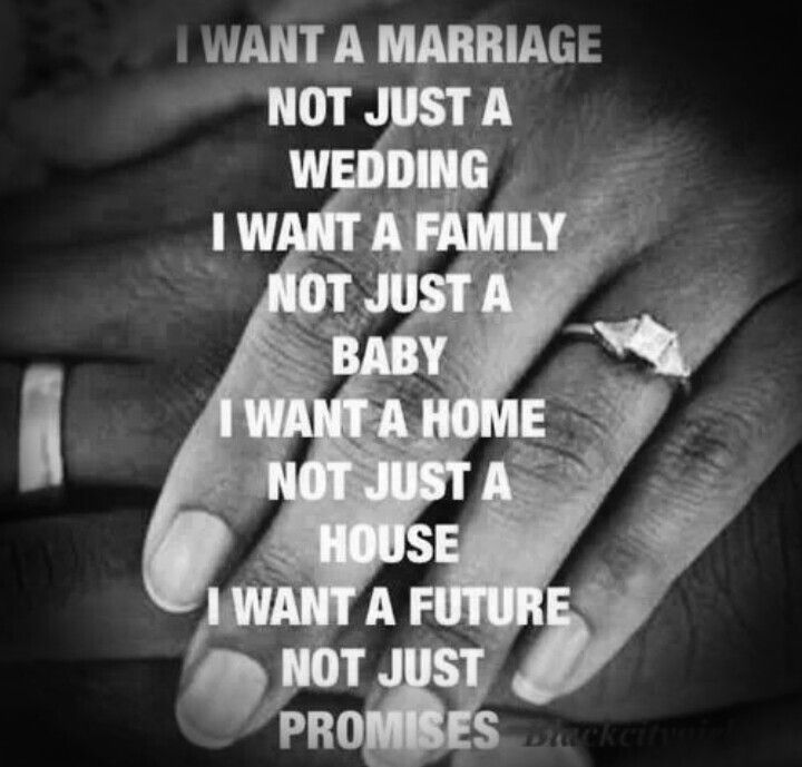 I Need Quotes About Love : want..... #Love #Quotes Quotes Pinterest Happenings, Babies ...