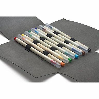 pinselstifte-nachfuellbar-10-farben