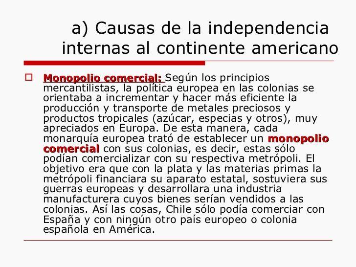 hispanoamérica unida - Pesquisa Google