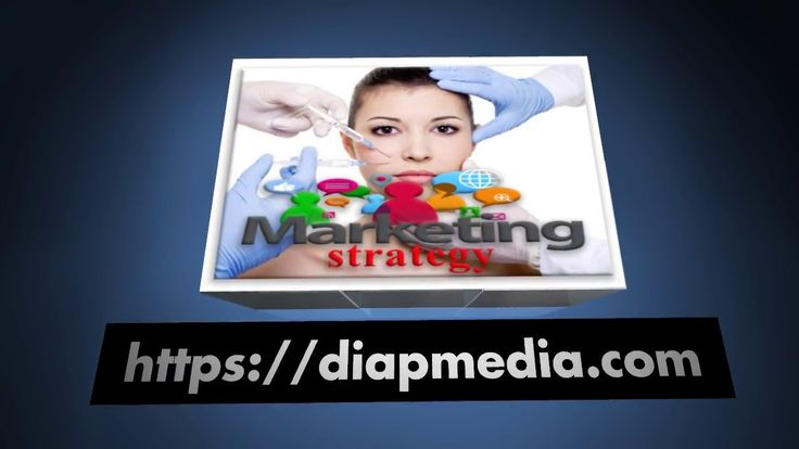 Top 3 Marketing Strategies for Plastic Surgery  #Marketing #Plastic #Surgery