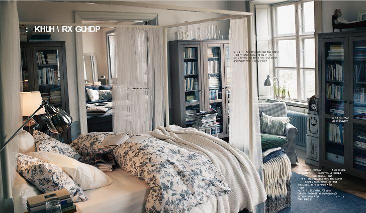 Ikea schlafzimmer inspiration  Schlafzimmer Inspiration Ikea #2 | Zimmerprojekt | Pinterest | Lights