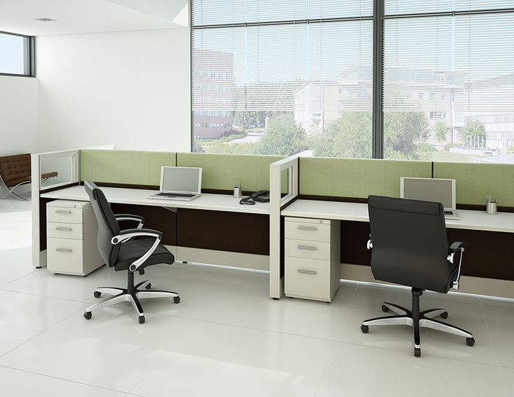 12 best friant images on pinterest work stations local used office furniture stores Home Office Furniture Stores