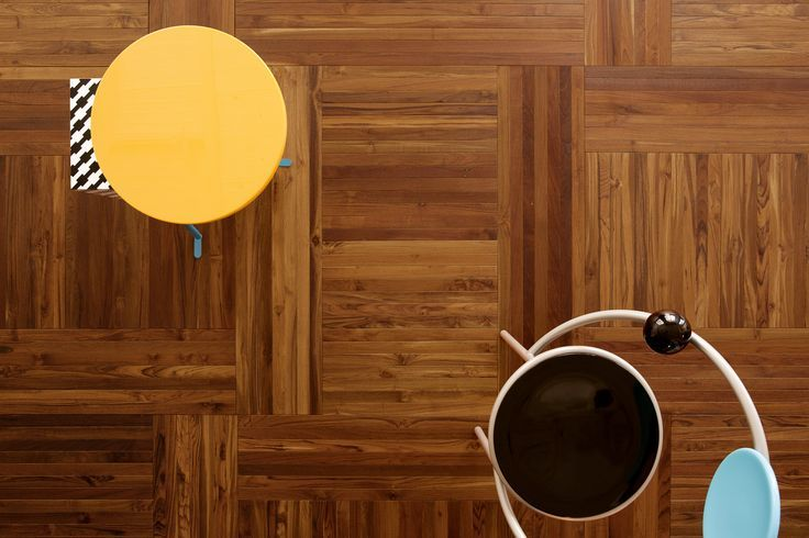 Amazing-Design-Stip-Flooring