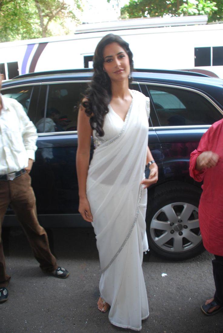 62 best katrina kaif images on pinterest | bollywood actress, indian