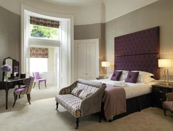 Book 24 Royal Terrace Edinburgh On Tripadvisor See 245 Traveler Reviews 279 Candid
