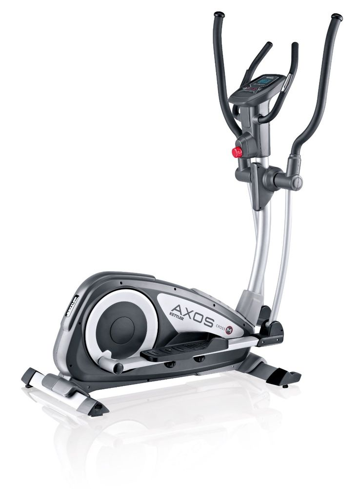 The ▸★▸ Kettler Cross M Cross Trainer Review ◂★◂ is something to take note of for future reference.