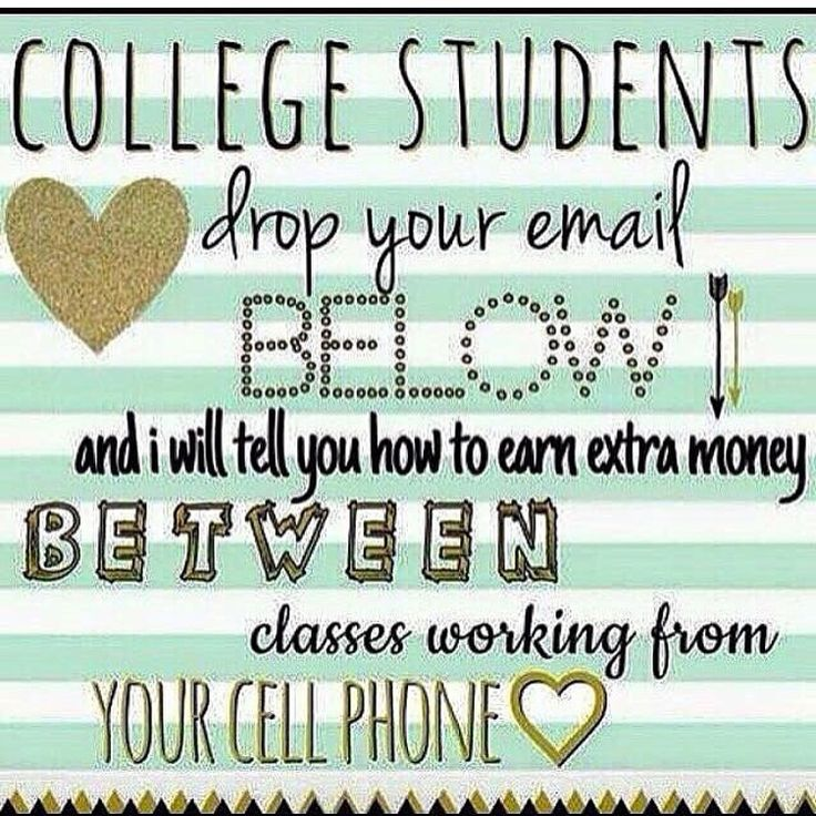 It works! Join my team and make great money!  Message me at 859-806-5707  email me at fostermomsheri@gmail.com or  my website sherikmartin.itworks.com