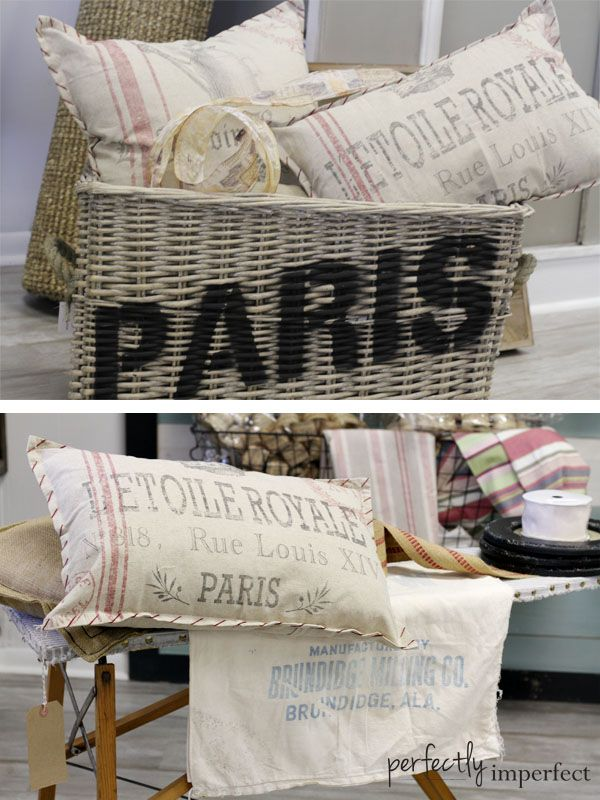 Parisian Decor 314 best casey's french parisian decor images on pinterest