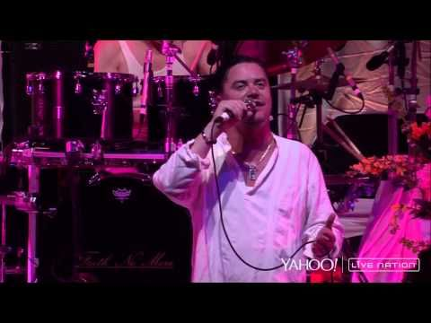 Faith No More - The Filmore, Detroit, MI, USA (2015) [Full Show] HQ  Dallas Bligh Repost