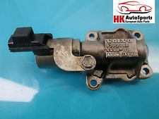 00 04 volvo oem s40 v40 exhaust cam shaft adjust solenoid cvvt valve 9202388 volvo s60 2001 for 2000 volvo c70 window regulator