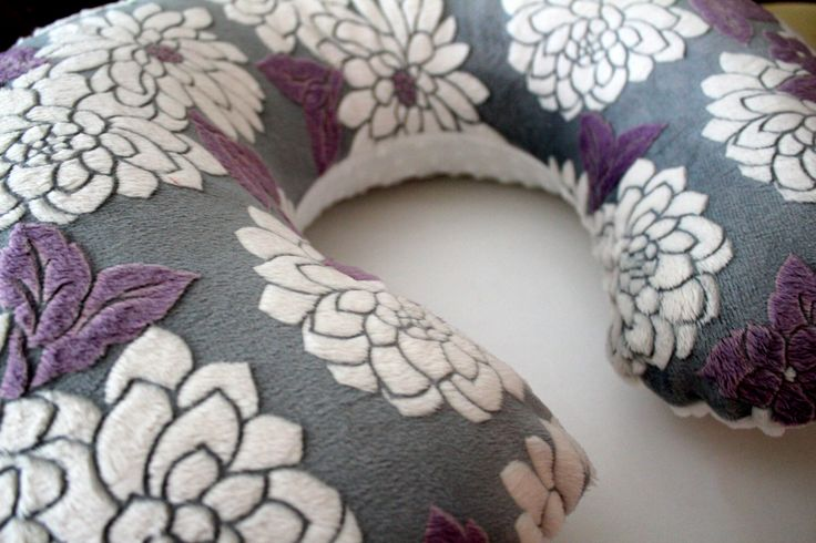 Mar Bella Ibiza Violeta Minky Boppy Pillow Cover, Zipper Closure, Baby Girl, Minky Dot, Purple, Violeta, Eggplant, White, Baby Shower by BrooklynGraceBabies on Etsy https://www.etsy.com/listing/223970077/mar-bella-ibiza-violeta-minky-boppy