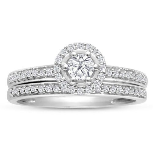 1000 images about Engagement Rings Under $500 on Pinterest