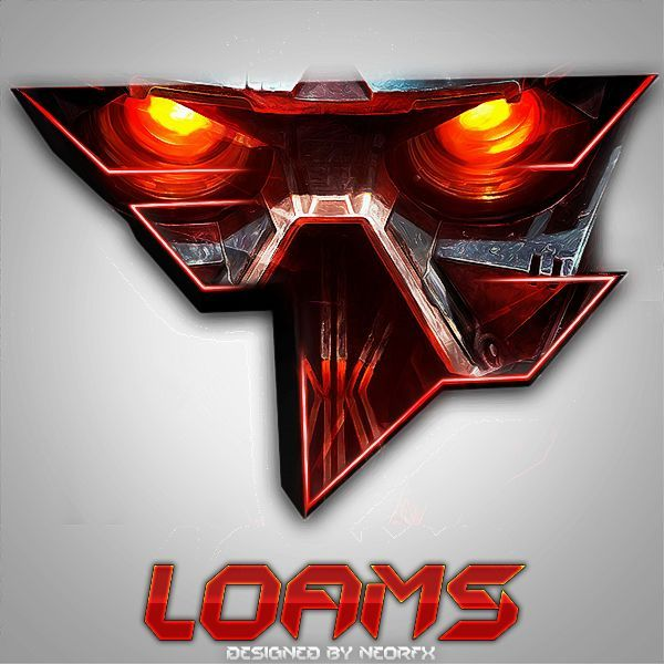 Image Result For Gaming Beast Logo