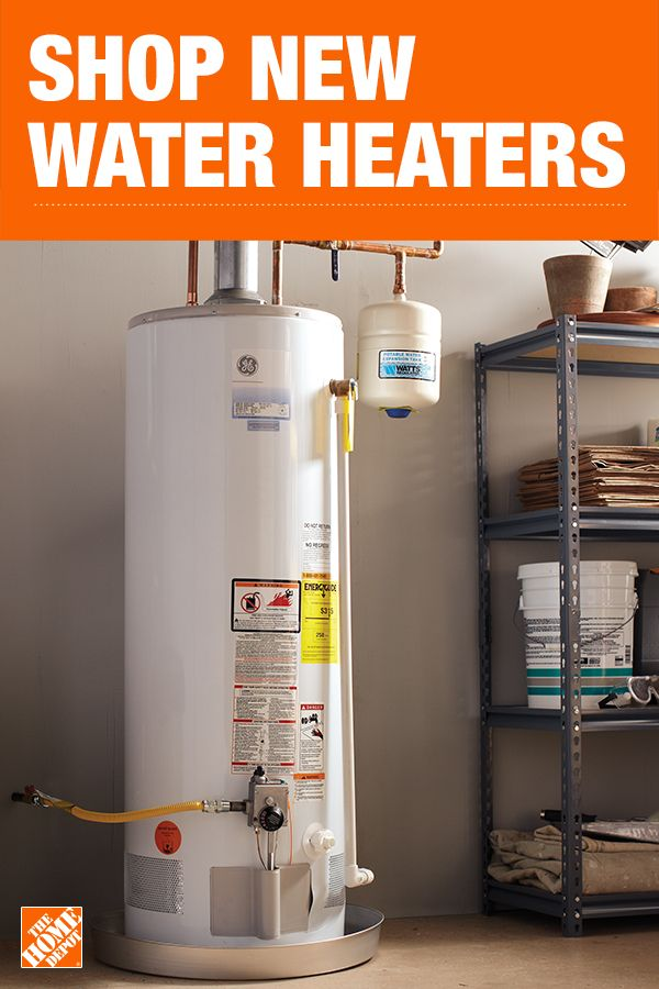 Shop Water Heaters Water Heater House Wiring Laundry Room Layouts