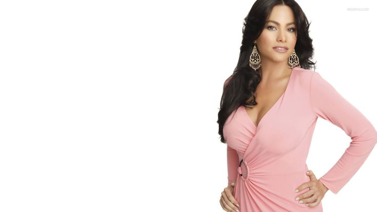 Sofia Vergara Wallpaper #97285 - Resolution 1920x1080 px