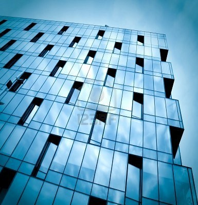 17 Best images about Architecture - Curtain wall on Pinterest ...