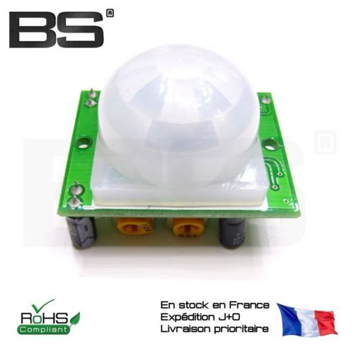 HC-SR501-Capteur-de-mouvement-detecteur-de-presence-PIR-Arduino-Raspberry-Pi-ESP