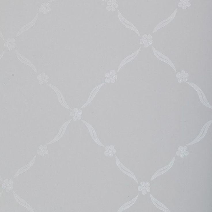 I kollektionen Lantligt & Modernt har vi hämtat inspiration från det lantliga och genuina folkhemmet. Matcha vita inredningsdetaljer med moderna och stilrena tapeter.