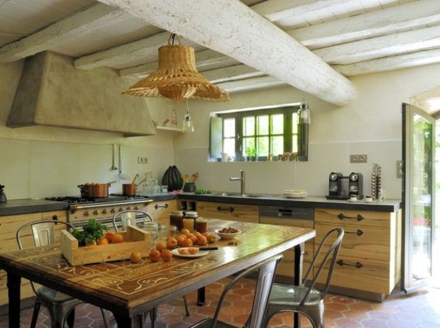 Résultats Google Recherche d'images correspondant à http://cdn-maison-deco.ladmedia.fr/var/deco/storage/images/art_decoration/dossiers/cuisines/les-cuisines-traditionnelles/cuisineboisalhonneur/740816-1-fre-FR/CuisineBoisAlhonneur_w641h478.jpg