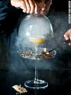 """Gunpowder Plot (Sydney) 