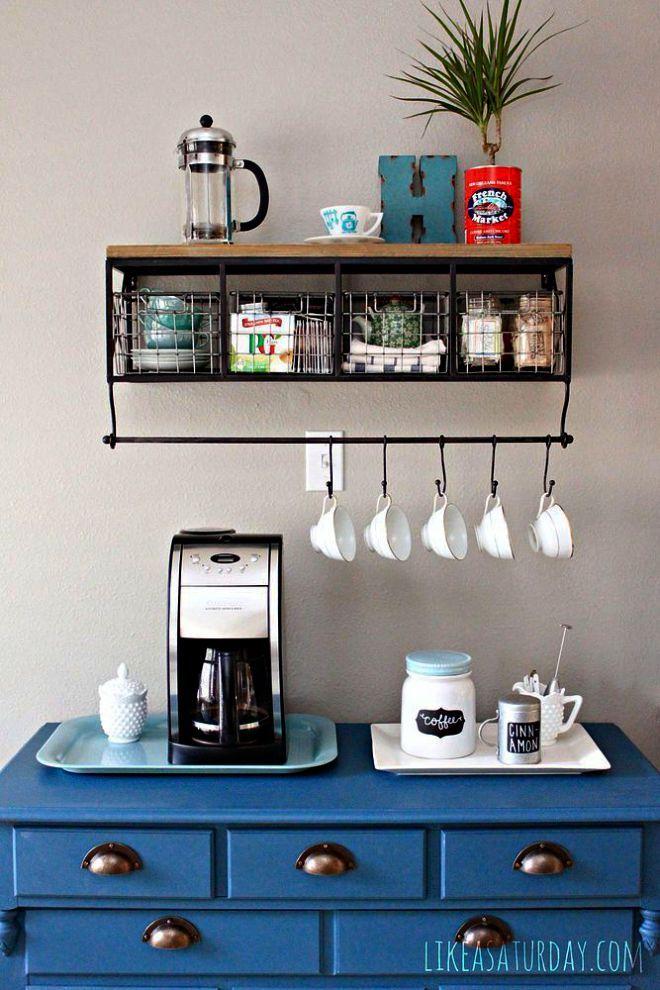 Coffee Maker On Stove. Coffee Near Me Takeaway long Coffee