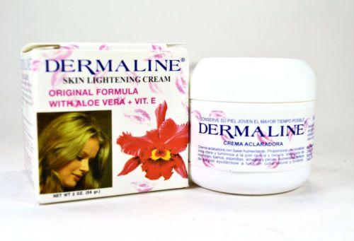 DERMALINE-SKIN-LIGHTENING-CREAM-2oz