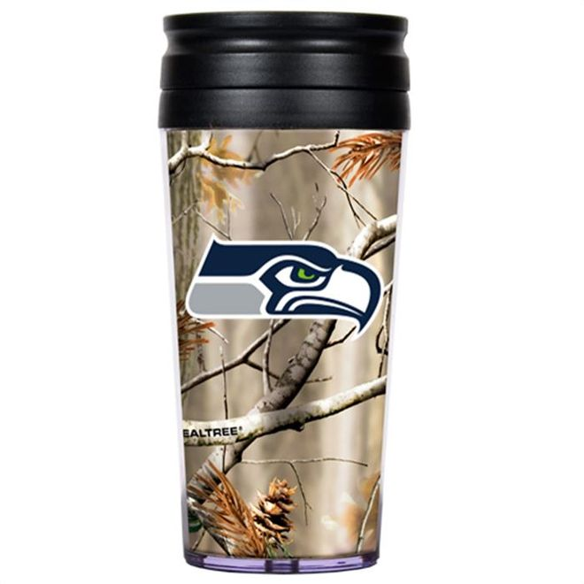 add some team spirit to your kitchen or home bar with our selection of officially licensed nfl seattle seahawks shot glasses travel mugs pilsner glasses