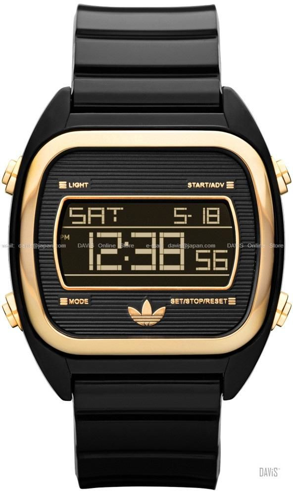 http://76.my/Malaysia/adidas-adh2754-unisex-sydney-watch-digital-retro-resin-black-gold-davis-1301-09-DAVIS@28.jpg