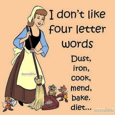 dirty 4 letter words | FUN | Pinterest