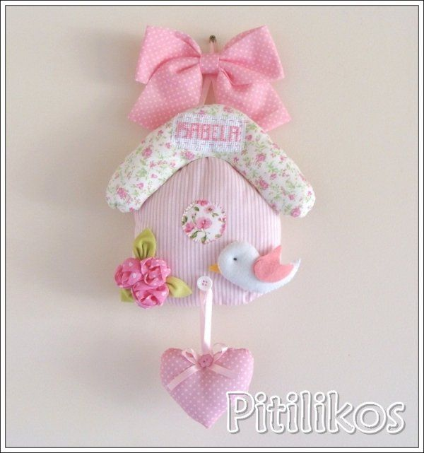 bebeIdeas For, Fashion Style, The Bebe, Finch, Birds House, Birdhouses Aplique, Tissue, House, Maternity