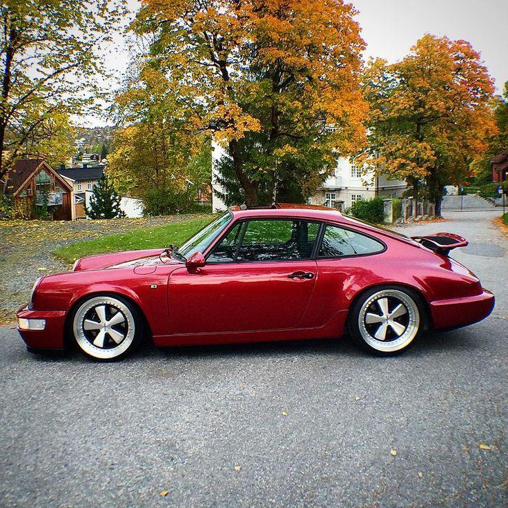Ordinaire 360 Likes, 25 Comments   Shiny (@shiny_racing) On Instagram: U201cMonday.  Porsche Sports CarPorsche ...