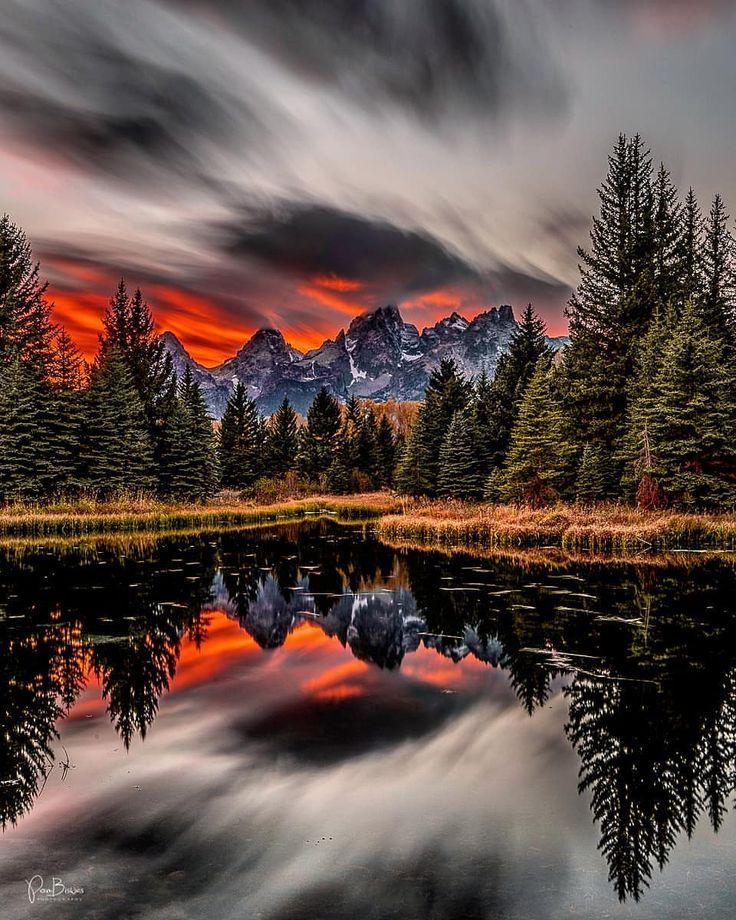 Belle Photographie De Paysage Naturel Par Pom Biswas Photography Landscape N Photographie Artistique Nature Pictures Beautiful Photography Nature Beautiful Nature