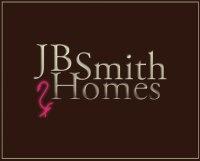 JB Smith Homes