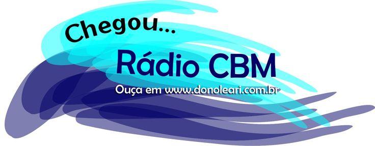 Rádio Clube da Boa Música começa primeira etapa de sua programação diária