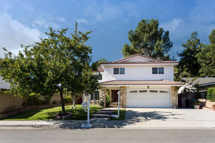 23 Best Featured Agent 39 S Homes Images On Pinterest Real Estate Business Real Estates And