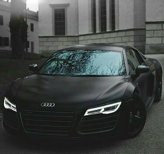 Fast Cars Videos: 25+ Best Ideas About Fast Cars On Pinterest