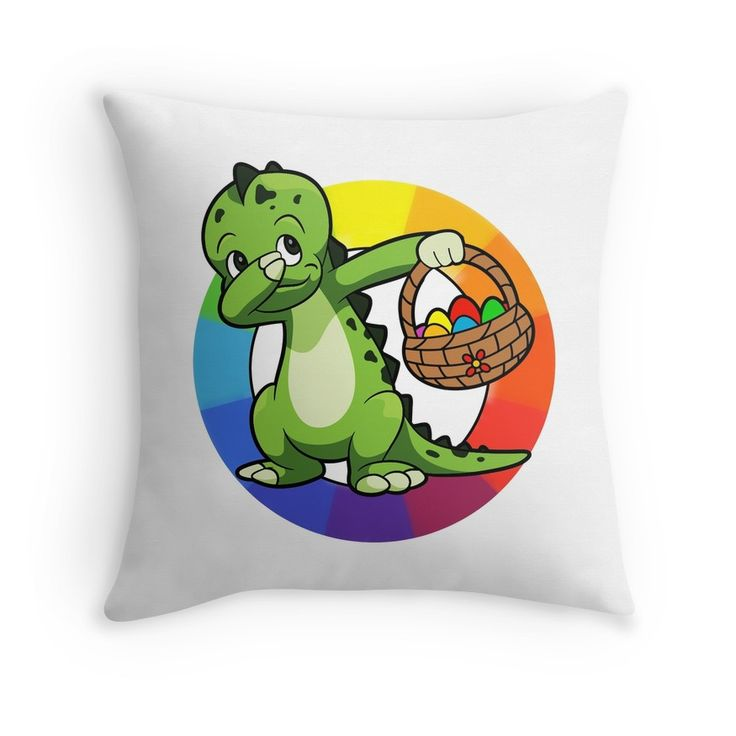 Easter gifts 44 pinterest dabbing dino dab easter dinosaur oster dinosaurier ostern negle Choice Image