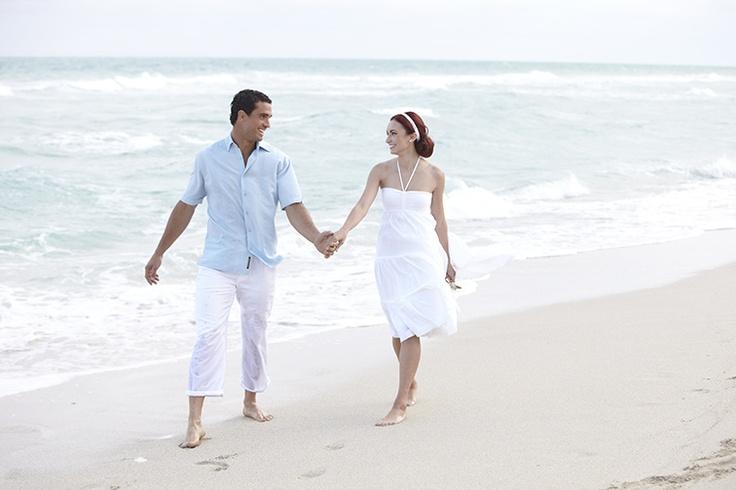 26 Best Beach Wedding Bikinis And Honeymoon Bikinis