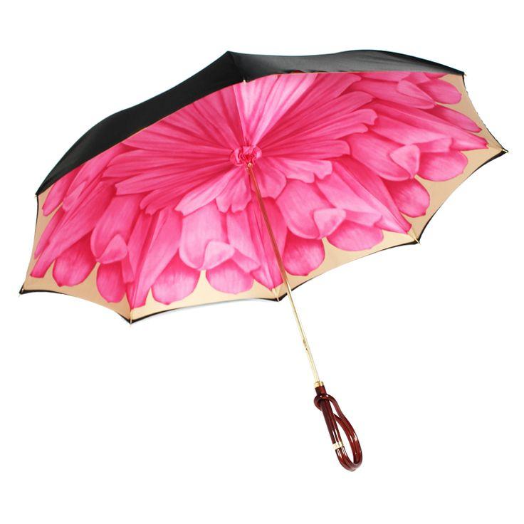 121 best Unique Umbrellas images on Pinterest | Fans ...