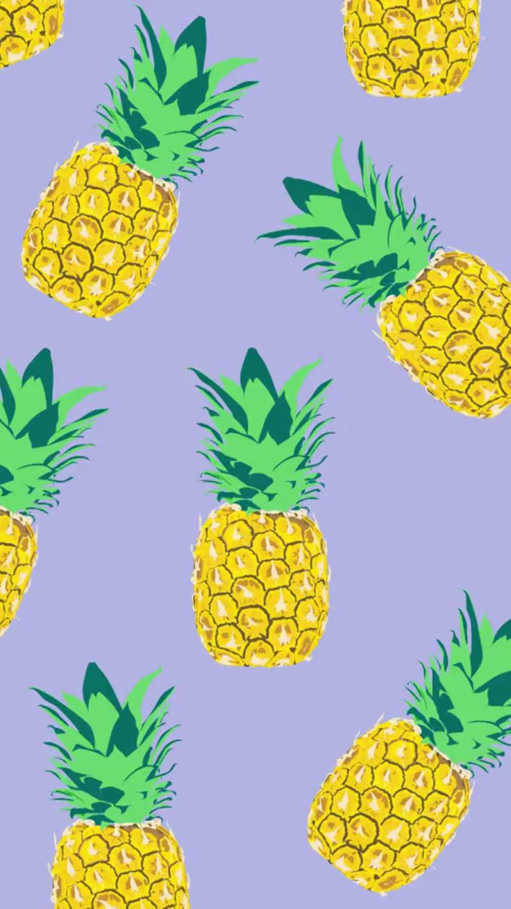 Wallpaper iphone pineapple - Pineapple Wallpaper Pineapple Upside Emoji Wallpaper Summer Wallpaper Summer Patterns Iphone Backgrounds Phone Wallpapers Wallpaper Backgrounds