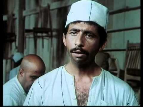 Watch Sunayana - Bollywood Movie - Naseeruddin Shah & Rameshwari watch on  https://free123movies.net/watch-sunayana-bollywood-movie-naseeruddin-shah-rameshwari/