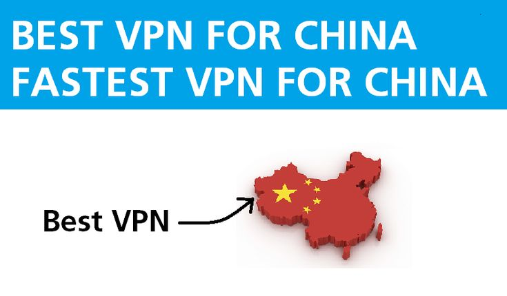 8 best vpn setup for non english images on pinterest english code for coupon codes android china english tips website english english chinese fandeluxe Choice Image