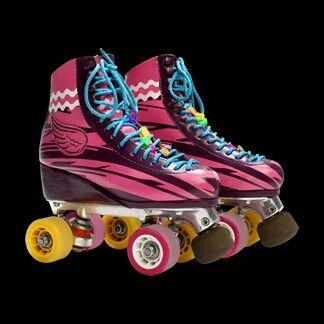 Best Roller Skate Wheels For Jam Skating