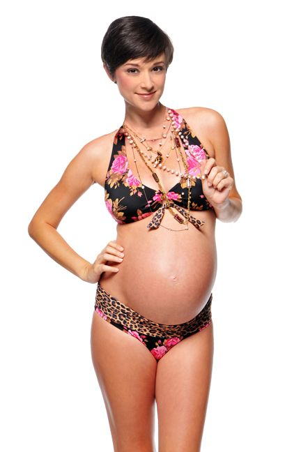 47 best images about Maternity Swim