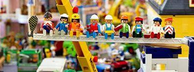 Construir un blog » Este blog