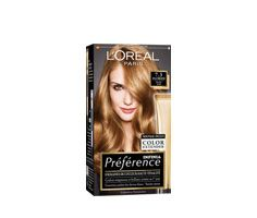 1000 ideas about blond clair dor on pinterest light blonde belle blonde and blondes - Coloration Blond Dor